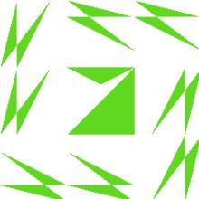 avatar of lagdashotmail-com