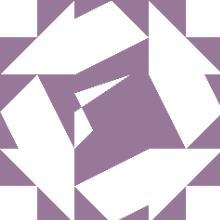 Mourazo's avatar