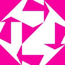 Mourmansk's avatar
