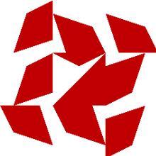 Moustique's avatar