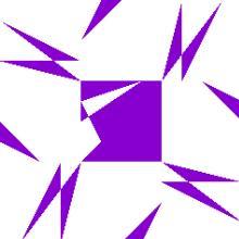 Moviemaker88's avatar