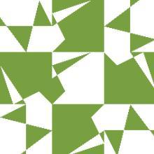 MovimentoLento's avatar