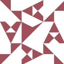 movingstar's avatar