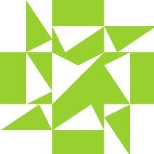 moxymedium's avatar