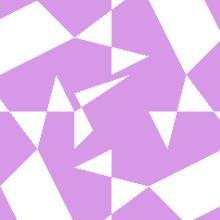 moyer901's avatar