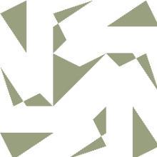 moyunhua's avatar