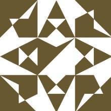 mozack's avatar
