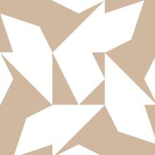 Mozaik3's avatar