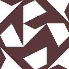 mozilla001's avatar