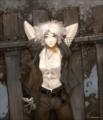 Mozok's avatar