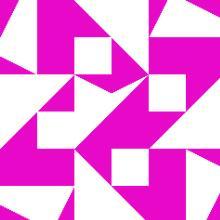 mp2011's avatar
