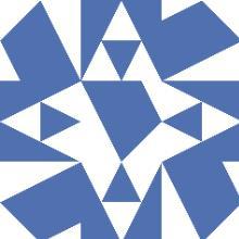 Mp3oga's avatar