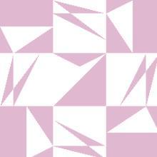 mp587lin's avatar