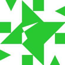 mPact's avatar