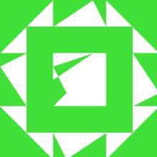 mpAlbert's avatar