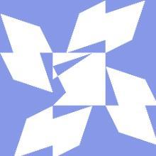 mpardej's avatar