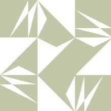 mpatidar1212's avatar