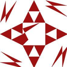 mpatz's avatar