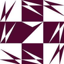 MPDV's avatar