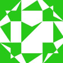 mphall33's avatar