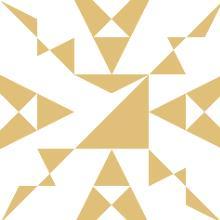 Mphandi's avatar