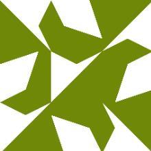 MPhillip's avatar