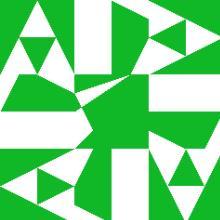 MPIDR's avatar