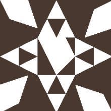 MPlaful's avatar