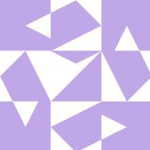 MPLATL's avatar