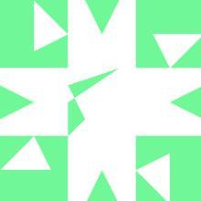 Mplay's avatar