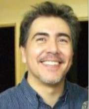 mplaza's avatar