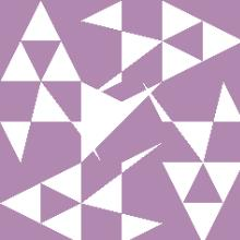 mpmpm's avatar