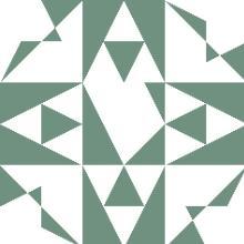 mpoblete's avatar