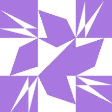 mpoppins's avatar