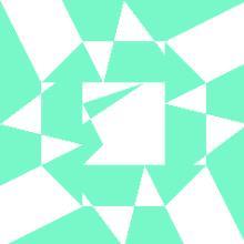 MPRafa's avatar
