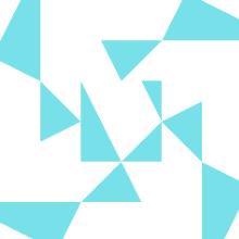 mprindiville's avatar