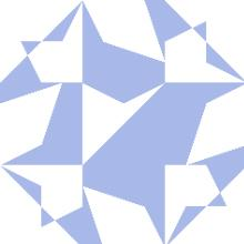 mps's avatar