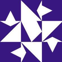 mpspankaj's avatar