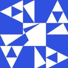 mpspplkk's avatar
