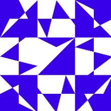 MPSV's avatar