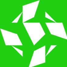 mptorres's avatar