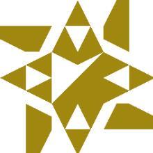 mpulla's avatar