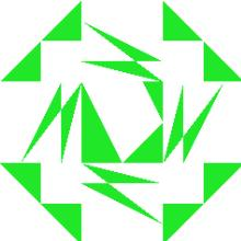 MQH's avatar