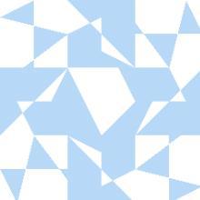 mqh7's avatar