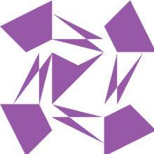 mqms's avatar
