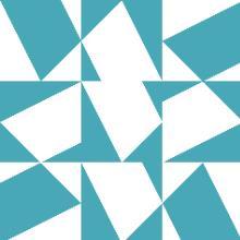 mquirke's avatar