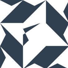 Mr-DPG's avatar