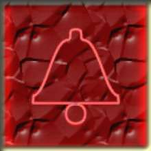 mr.dot's avatar