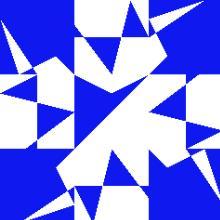 Mr.Format's avatar