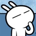 Mr.HA's avatar